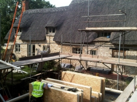 creative-space-project-graham-soame- self build homes
