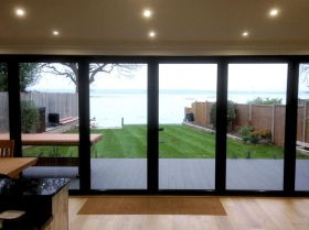 creative-space-hayling_002