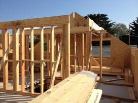 hayling-island-kit-house-self-build006