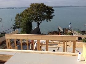 hayling-island-kit-house-self-build007