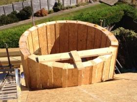 hayling-island-kit-house-self-build020