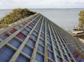 hayling-island-kit-house-self-build021