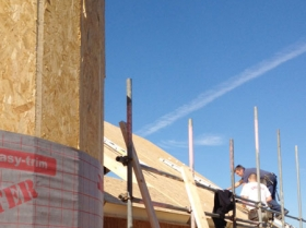 hayling-structural-insulated-panels_12