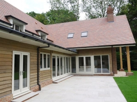 heatherfield-2-structural-insulated-panels03