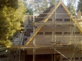 structural panels 00847