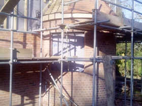structural panels 00851