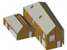 C:UsersChrisDocumentsAutodeskMy ProjectsCreative SpaceOFlynnViews_3D View A(0)01 3D (1)