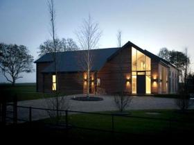 creative space building development project 620x414