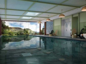 creative-space-ramsbeck-hotel-ullswater-project_02