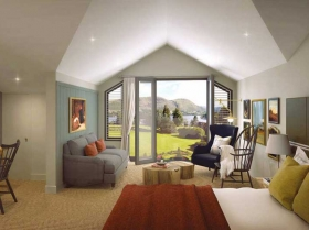 creative-space-ramsbeck-hotel-ullswater-project_03