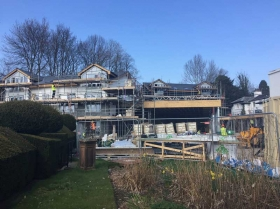 creative-space-ramsbeck-hotel-ullswater-project_04