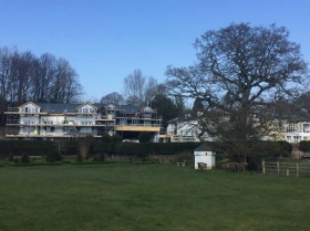 creative-space-ramsbeck-hotel-ullswater-project_05