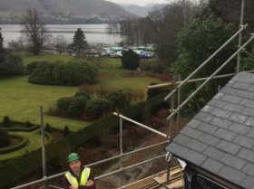 creative-space-ramsbeck-hotel-ullswater-project_06