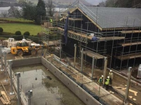 creative-space-ramsbeck-hotel-ullswater-project_09