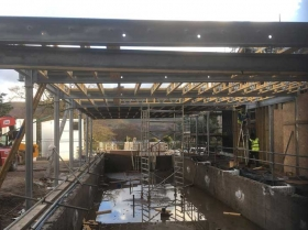 creative-space-ramsbeck-hotel-ullswater-project_11