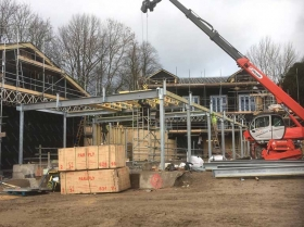 creative-space-ramsbeck-hotel-ullswater-project_12