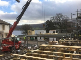 creative-space-ramsbeck-hotel-ullswater-project_13