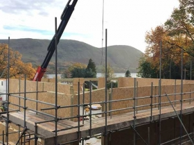 creative-space-ramsbeck-hotel-ullswater-project_14
