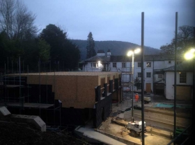 creative-space-ramsbeck-hotel-ullswater-project_15
