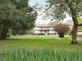 grand design style homes