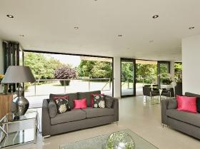 interior design - grand design3