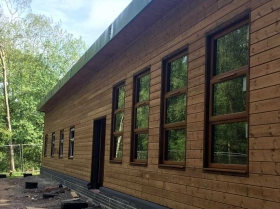 creative-space-drumhill-scout-hut-project_01
