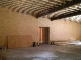 creative-space-drumhill-scout-hut-project_05