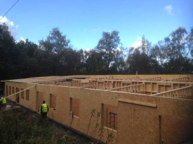 creative-space-drumhill-scout-hut-project_09