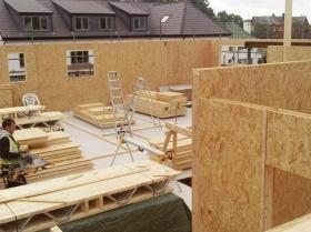 sips panels building process