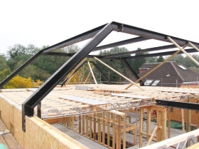 chelsfield-structural-building-sips_003