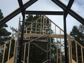 creative-space-warwick-castle-project_10