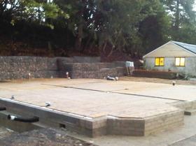 Self builders uk 003
