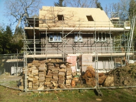 structural insulated panels 023