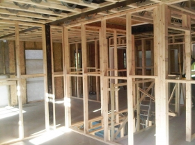 structural insulated panels 026